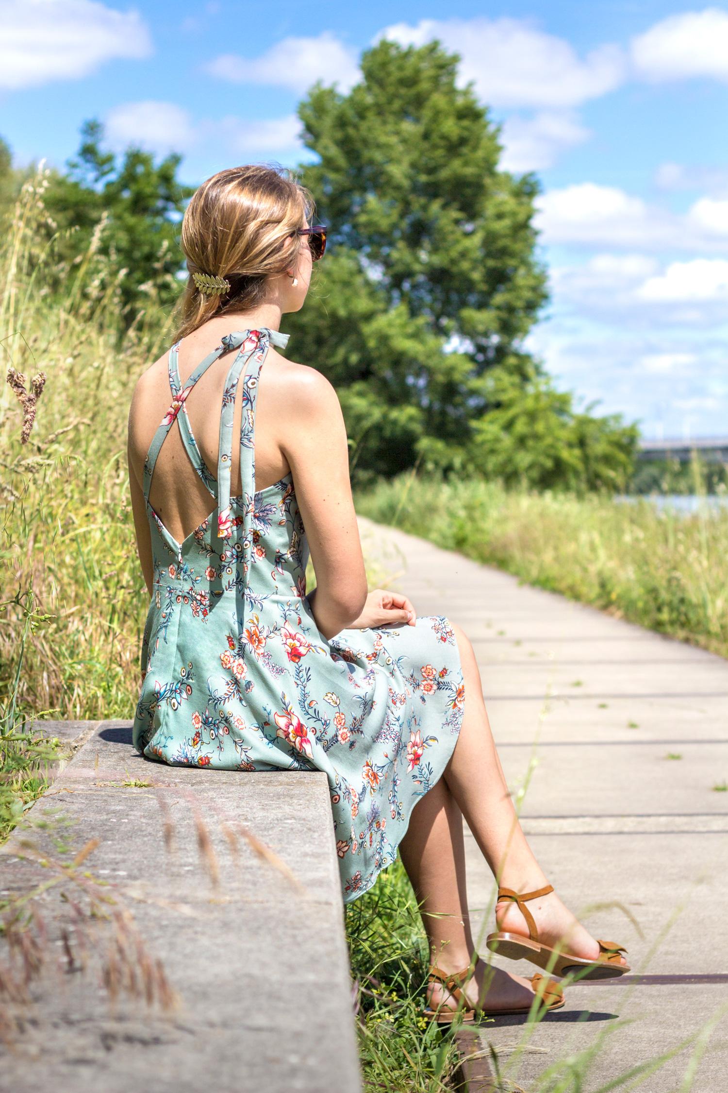 robe personnalisable charlotte auzou